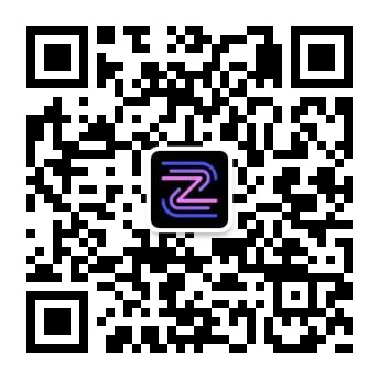 微信公众号-logo