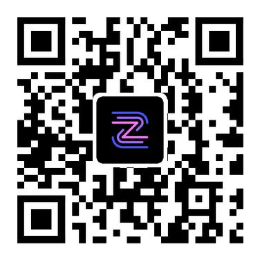 手机版-logo